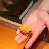 鮨 龍尚のおすすめ料理2