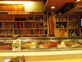 寿司 清水の雰囲気3