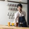 ワイワイジーブルワリー&ビアキッチン Y.Y.G.Brewery&Beer Kitchenのおすすめポイント3