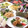 Kuta Bali cafeのおすすめポイント1