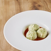 grill×italy KOBE mitsu ミツのおすすめ料理3