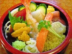 こみや寿司の写真