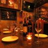 チーズ×肉バル LAPO DINING 八王子店のおすすめポイント2