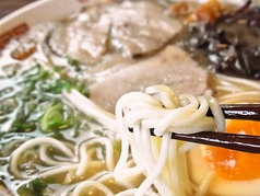 ちゃんぽんラーメン 明日香 大和店のおすすめ料理1