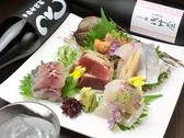 生蕎麦 浅野屋 神楽坂店のおすすめ料理3