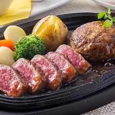 Juju ジュジュ 岡山のおすすめ料理1