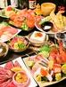 くずし和食 花菜 hananaのおすすめポイント3