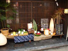 ここら屋 先斗町店の写真