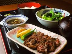 和食レストラン庄屋 飯塚店の写真