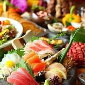 居酒屋 もぐもぐ 高松瓦町店のおすすめ料理3