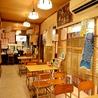 沖縄そば専門店 ちゃるそばのおすすめポイント3