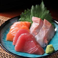 箱庭 浜松のおすすめ料理1