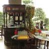 カフェ チェルシーガーデンのおすすめポイント1
