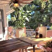 アロハテーブル ナチュラル ALOHA TABLE natural 広尾店の雰囲気2