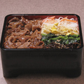 松坂 焼き肉のおすすめ料理1
