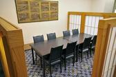 囲い席(6~8名様)