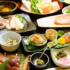 博多華味鳥 京都四条通店のおすすめポイント1