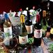ボトルワイン飲み放題が◎肉料理とのマリアージュを♪
