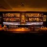 レストラン&バー Artのおすすめポイント2