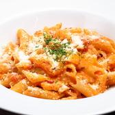 イタリアンドッグカフェ NANA&HACHIのおすすめ料理2