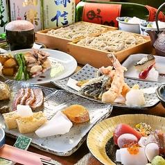 食堂 一・二・三 ショクドウヒフミの特集写真