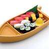 回転寿司 いちばん船 マルナカ須崎のおすすめポイント3