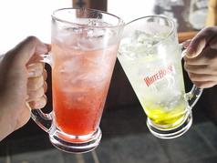 酒菜マサイチの特集写真