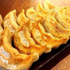 肉汁餃子製作所 ダンダダン酒場 武蔵中原店のおすすめ料理1