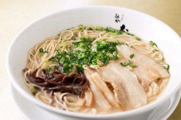 麺や おののおすすめ料理1