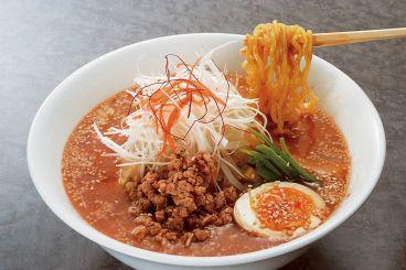 ひぐま 中央市場店のおすすめ料理1