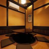 居酒屋 はち丸魚酒場の雰囲気3