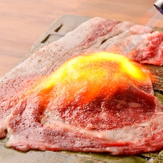 名古屋 肉寿司のおすすめ料理1