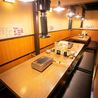博多モツ鍋 モツイチのおすすめポイント3