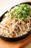 麺や おののおすすめ料理2