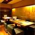 京都 五行の写真