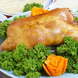 高級食材を使った料理がリーズナブルで多数あり!!
