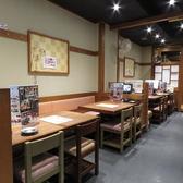 さくら水産 川崎駅前2号店の雰囲気2