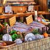 沖縄料理 ちぬまん 恩納サンセットモール名嘉真店のおすすめポイント3