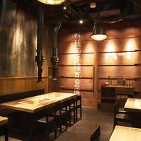 ◆北海道の煉瓦倉庫