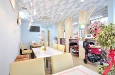 cafe dining soraの写真