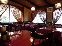 レストラン ベルクの写真