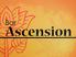 Bar Ascensionのロゴ