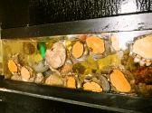 やすけ 寿司の雰囲気3