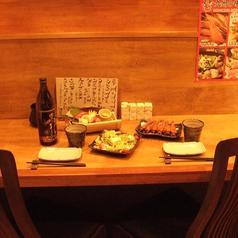 九州料理をお愉しみください♪