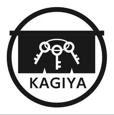 鍵屋食堂 kagiya 岐阜駅前店のコース写真