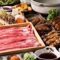 やきとり居酒屋 しんちゃん 栄四丁目店のおすすめ料理1