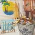 SLOWLIFE スローライフ cafe&bar