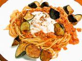 おかだ屋 スパゲッティーのおすすめ料理3