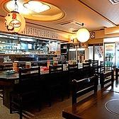 かあさん 新宿南口店の雰囲気2
