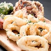 博多ビストロタケノヤ JR大分店のおすすめ料理2
